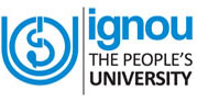 ignou-logo