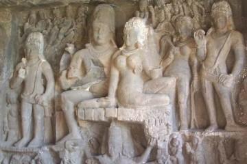 Aurangabad-Maharastra-Ellora_Caves