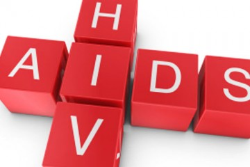 AIDS Infection