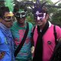 Bengaluru Pride 2011