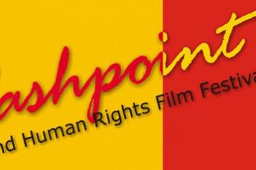 Flashpoint Huma Rights Film Festival