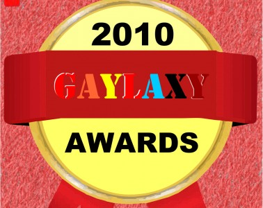 Gaylaxy Awards