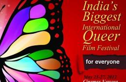 Mumbai queer film festival