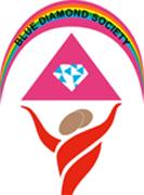 Sunil Pant's LGBT NGO