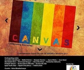 Kolkata Rainbow Pride Festival