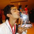 Kashish Queer Film Festival