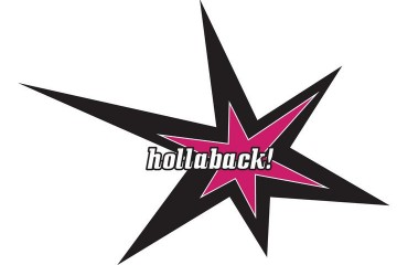 Hollaback Chandigarh