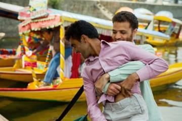Kasmir movie