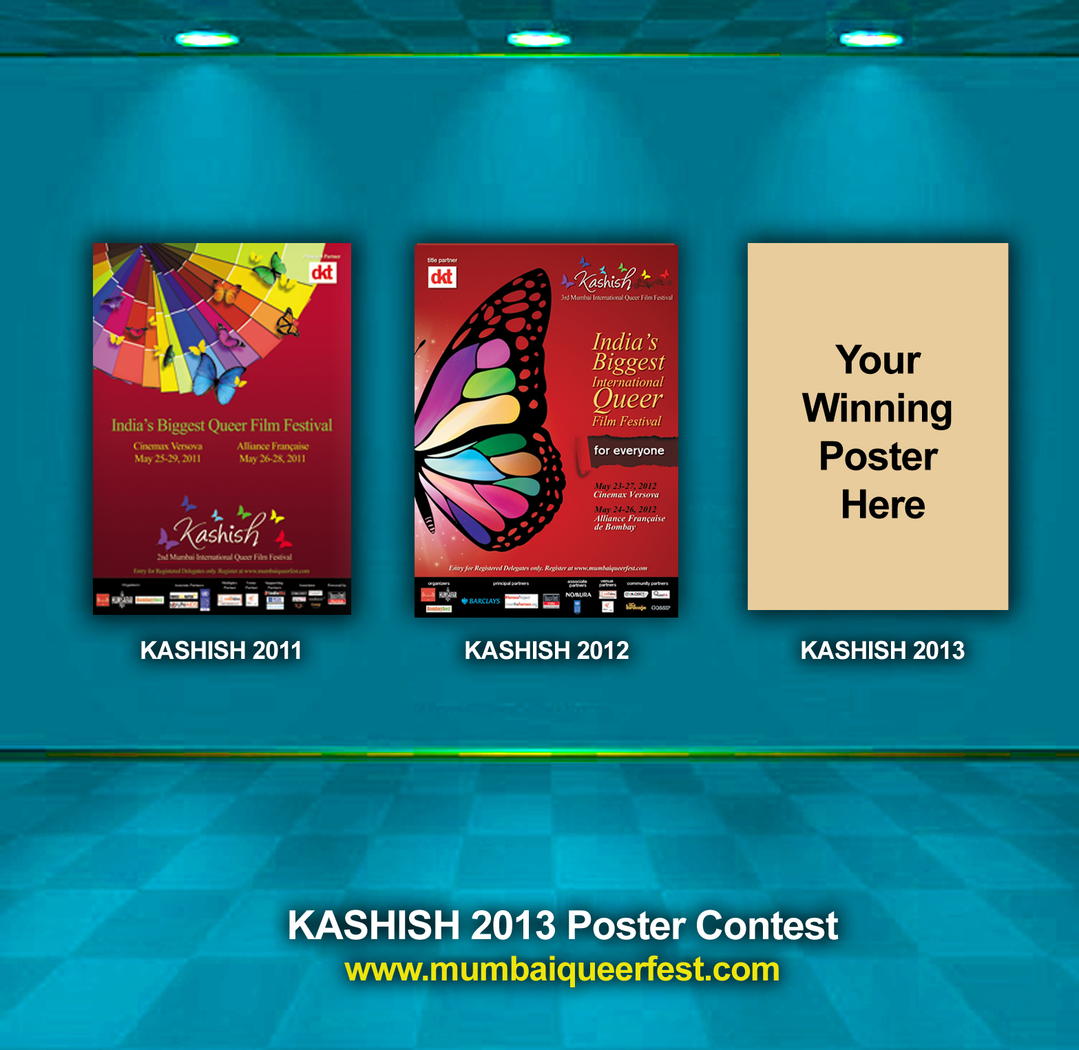 Photography Contest Posters Poster Design Contest