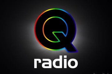 India's first queer radio
