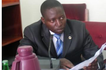 uganda, homosexuality, gay