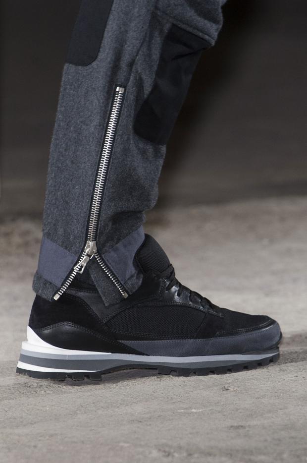 Drien Van Noten SHoes