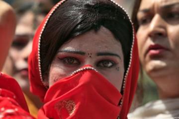 pakistan transgender