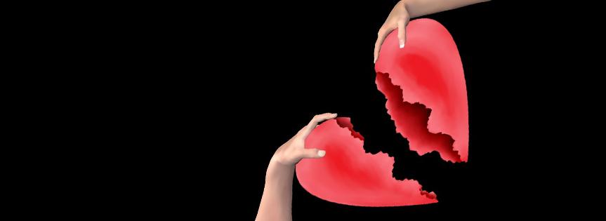 Broken-Heart-love-29768516-863-315
