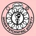 Indian-psychiatric-Society