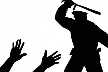 cop_assault