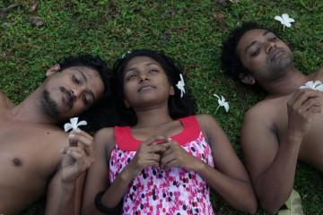 bqff 2014 bangalore queer film festival