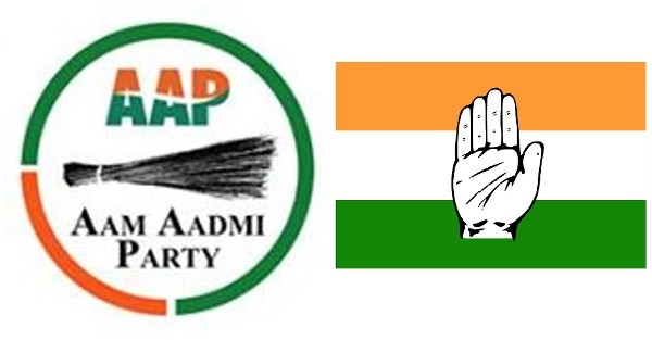 Congress, AAP manifesto talks about decriminalising homosexuality in India