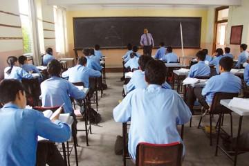 nepali_students