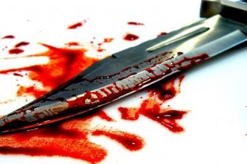 murder_weapon_by_evilneil