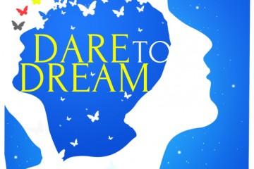 Kashish 2014 - Dare to Dream!