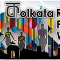 Kolkata Pride Walk 2014