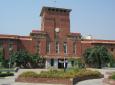 DU_arts_faculty