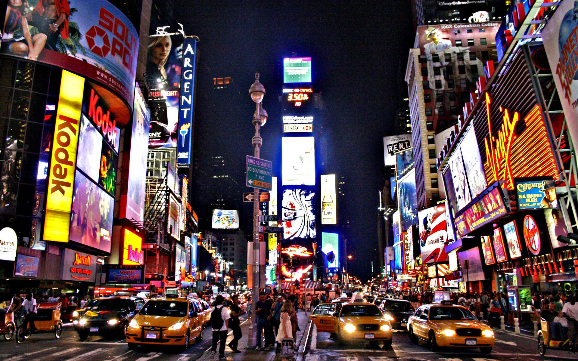 gay friendly city new york