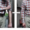 sleeve_up