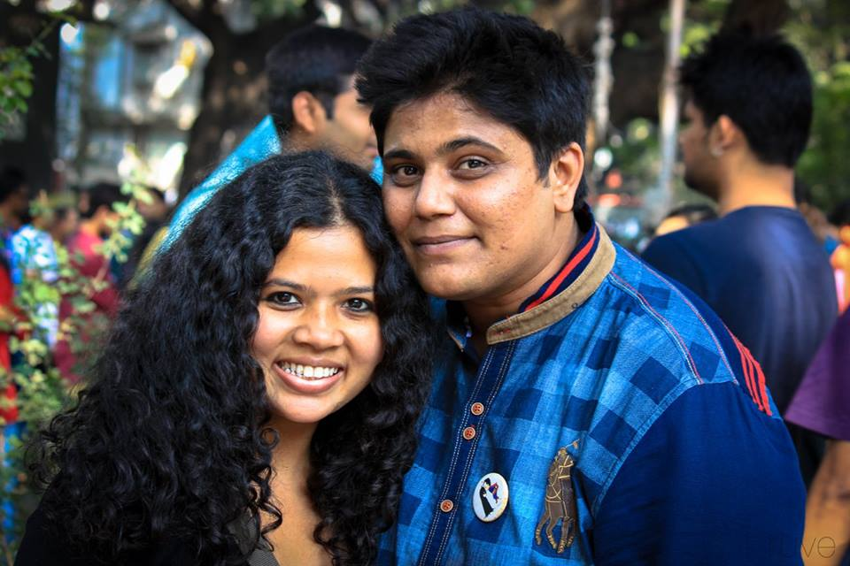 4th Pune Queer Pride held on Nov 9th - Gaylaxy Magazine