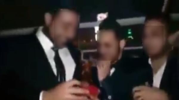egypt_gay_wedding