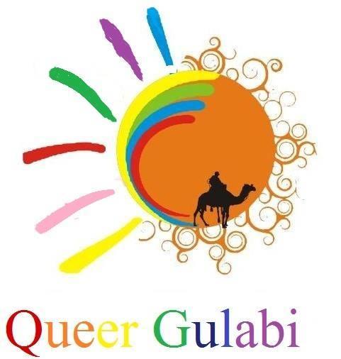 gay pride rajasthan jaipur