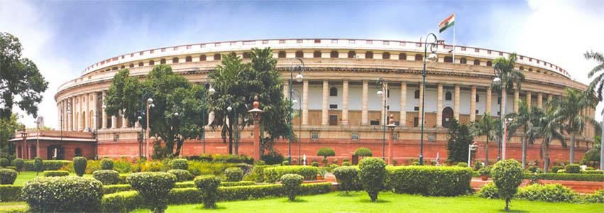 rajya sabha debates transgender bill