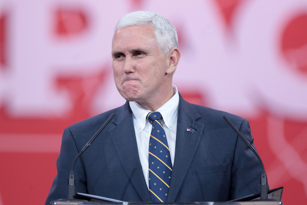 MikePence_1