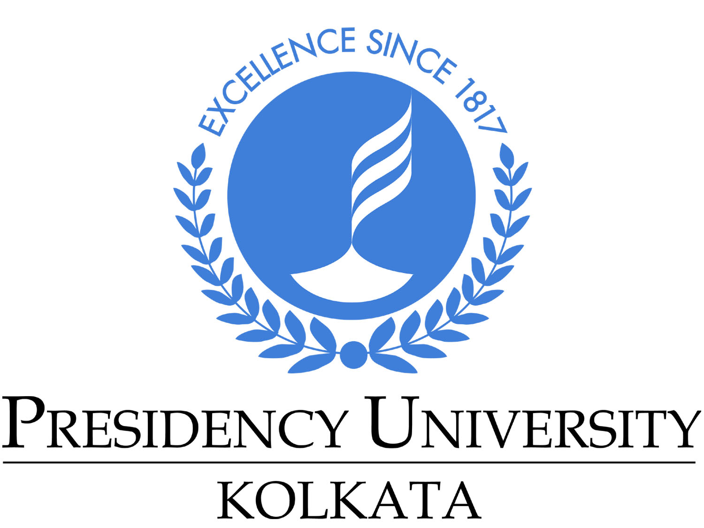 presidency_university_logo