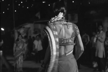 Sundar- still from the film 1