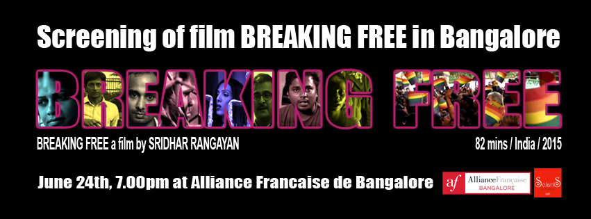 facebook banner Bangalore screening copy