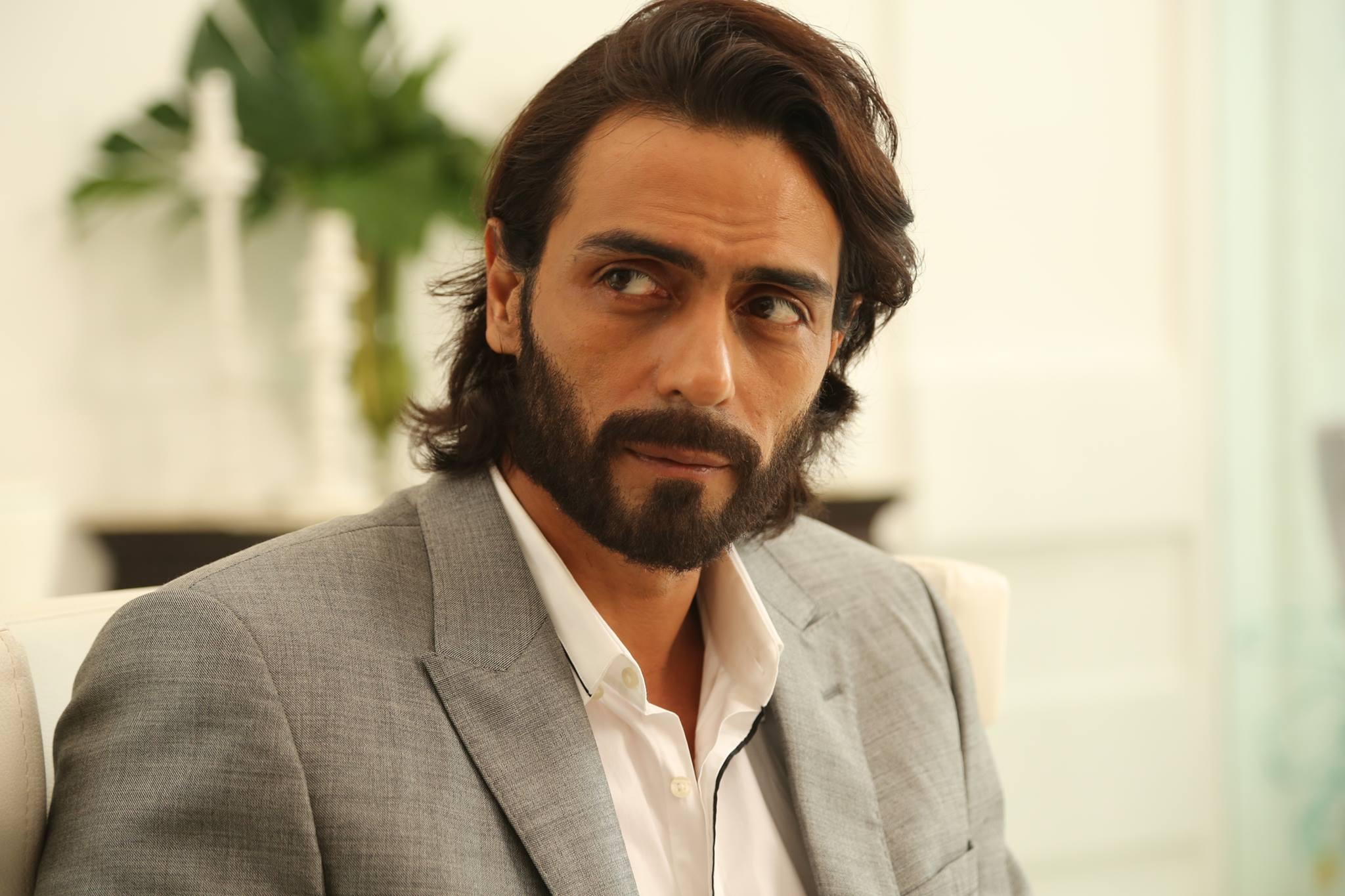 bollywood, actor, beard