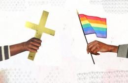 religion, Christianity, homosexuality