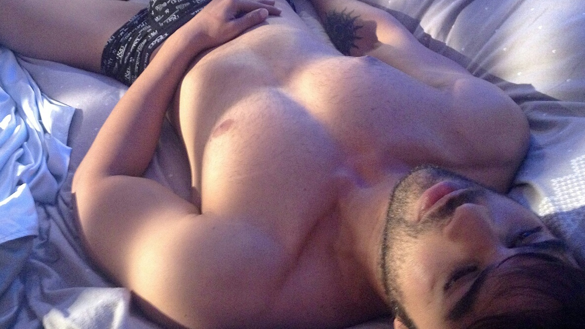 shirtless, Indian, Man, Sexy, Hot, Naked