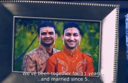marathi, gay, story, boyfriend,