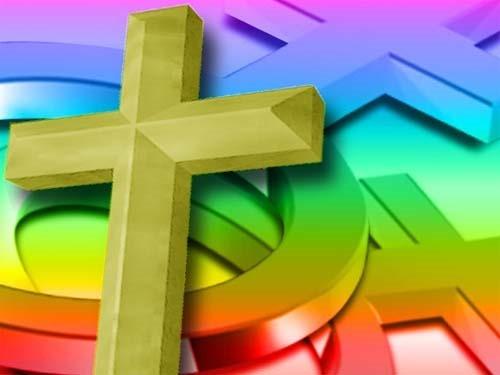 gays-in-church1