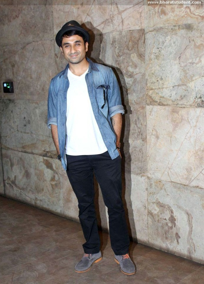 Hat, Vir Das, Actor, Comedian