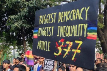 India-Protest-Against-Article-377-638x360 PHOTO THINK PROGRESS