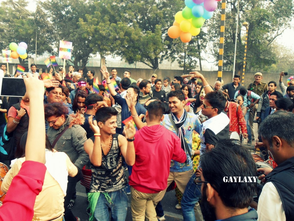 Dance_delhi_pride
