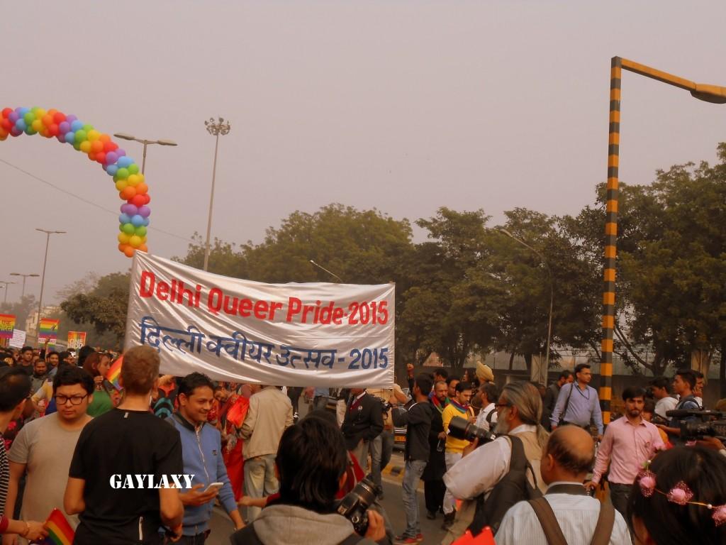 Delhi_Pride_banner