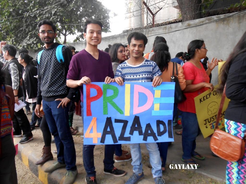 Delhi_pride_azaadi_poster