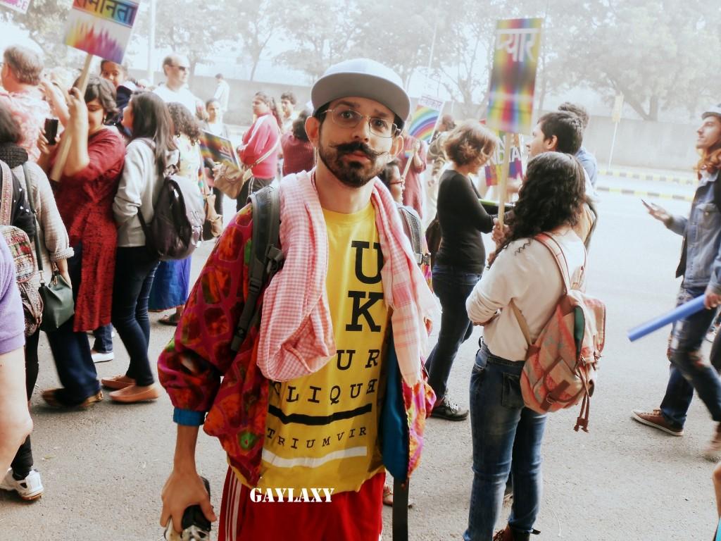 Delhi_pride_moustache