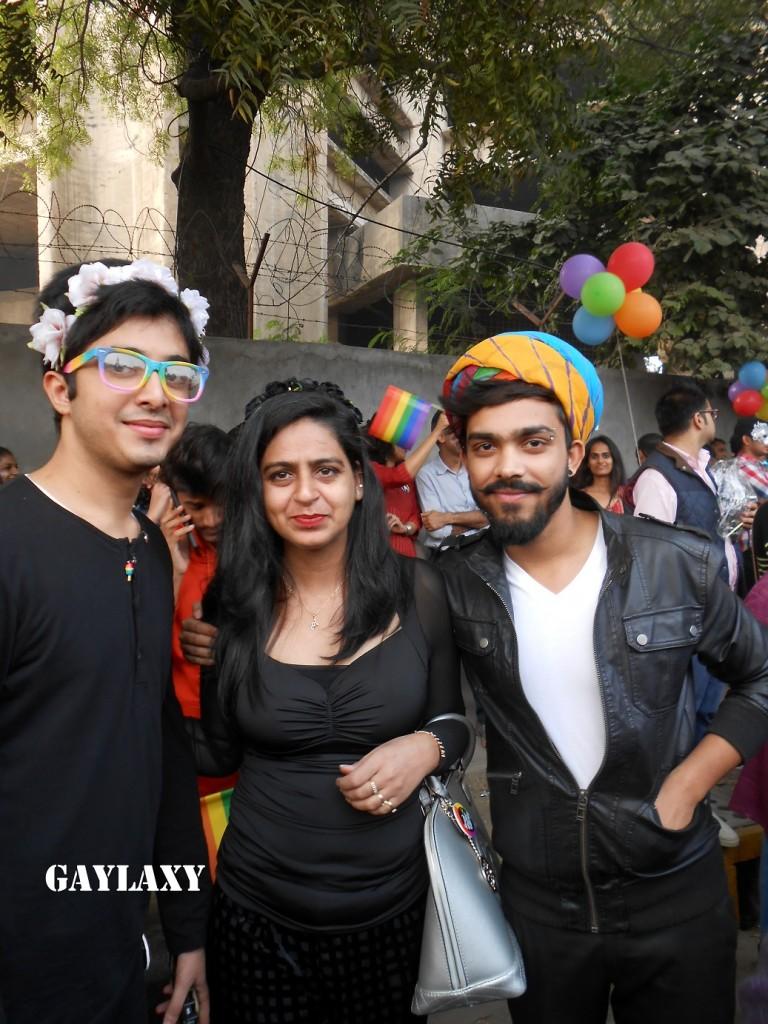 Delhi_pride_pagdi