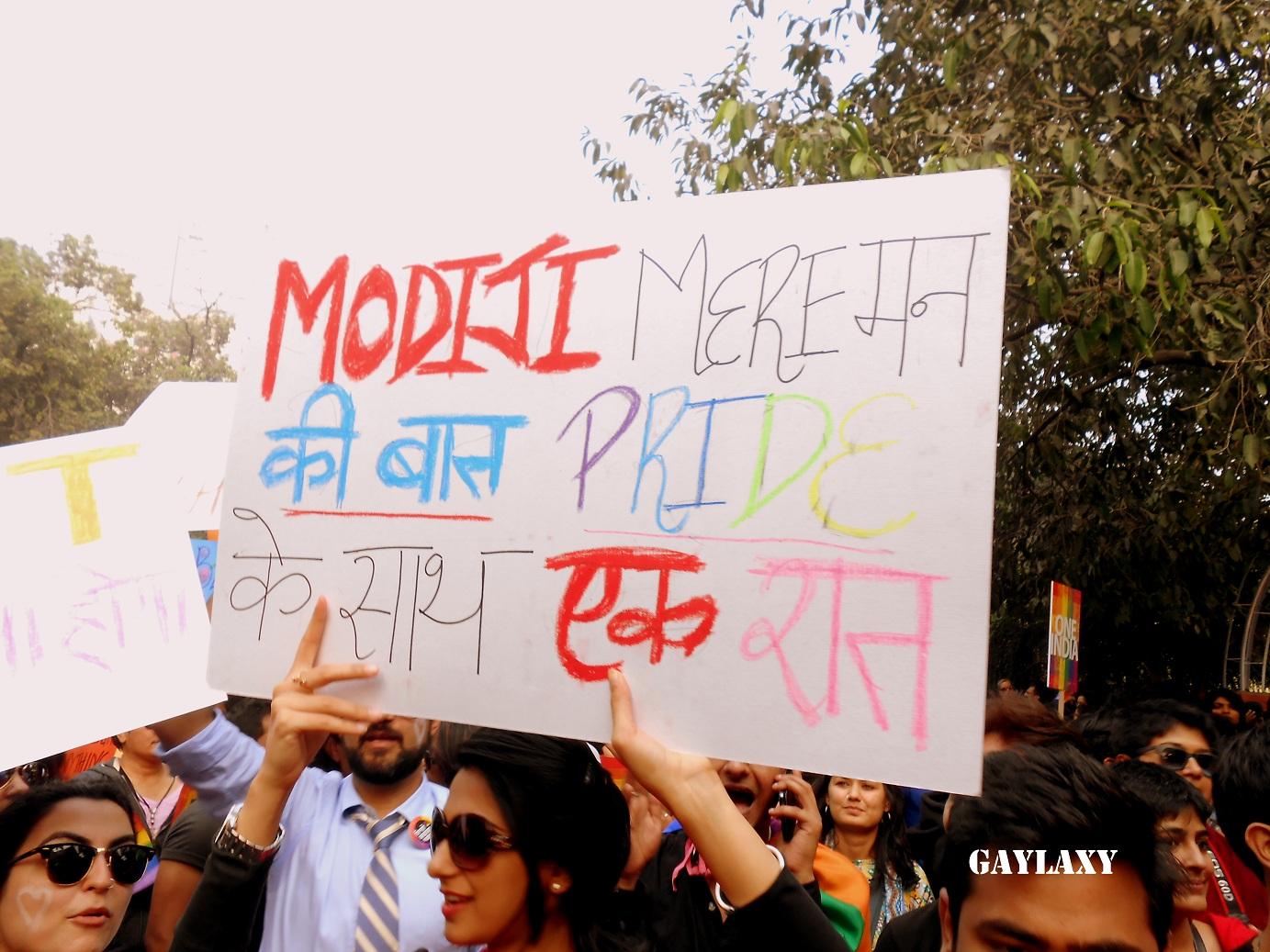 anti_modi_poster_delhi